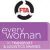 Everywoman Awards closing date is just days away