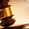 Decision not to hold PI stinks, says CVS defence counsel