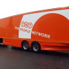 TNT orders Cartwright trailers designed for minimal damage