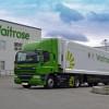 John Lewis Partnership puts 38 dual-fuel Dafs on the road