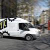 CitySprint snaps up CYC Logistics