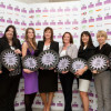 Everywoman awards now open for nominations