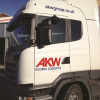 AKW Group saw both turnover and profit climb last year