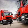 Royal Mail warns on overcapacity in parcels market