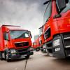 Royal Mail peak parcel volumes up 4%