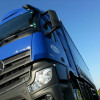Wincanton trial leads to national distribution contract with Halfords