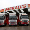 Farrall's Transport appoints new MD