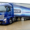 Expect Distribution boosted by drinks contract