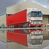 Think Logistics kickstarts 2015 with a hat-trick of operator initiatives