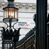 FTA and RHA press Treasury over driver shortage crisis