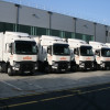 Whistl looks to expand logistics network