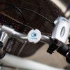 Croydon Council to test out Cycle Alert kit on three HGVs