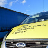DVSA to move away from culture of enforcement