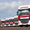CM Downton feels benefit of C&H (Hauliers) buy