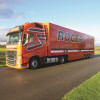 EM Rogers growth thanks to car transporter business