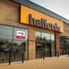 Halfords joins DPD PickUp network