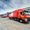 Europa Worldwide officially opens new Dartford HQ and logistics hub