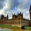 Devolved transport and weakened unions a priority for new government
