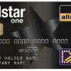 Keyfuels and Allstar fuel cards merged into One