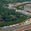 Calais mayhem: treat the diesease not the symptoms, says Eurotunnel