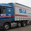 Palletline sees increase in operators wishing to defect from other networks