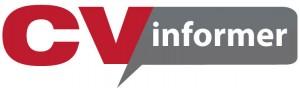 CV-Informer-Logo-06.13_SML
