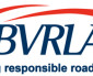 BVRLA membership surges to 10-year high