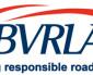 BVRLA membership surges to 10-year high