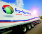 Fowler Welch doubles profit in first half of financial year