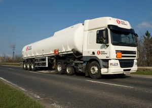 Lewis Tankers was bought by Turners (Soham)