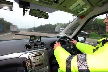 Vosa And Dsa To Become Driver And Vehicle Standards Agency Motor