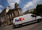 FedEx to keep TNT brand as takeover completes