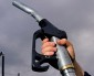Fuel duty held for now but chancellor ignores calls for a cut