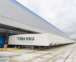 """Hermes Group says it is """"outperforming the competition"""" in the UK"""