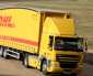 DHL Supply Chain secures Orio UK contract