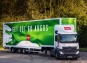 Wincanton employees to be unaffected by Argos drivers dispute