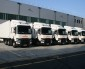 Whistl wins Government of Northern Ireland's first postal contract