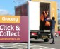 Sainsbury's to create 900 jobs with new London fulfilment centre