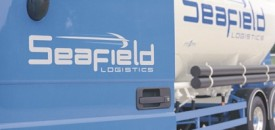 Seafield Logistics creditors made claims totalling more than £7m