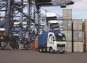 Maritime signs deal with Allport Cargo Services