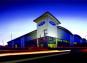 Pallet-Track buys former Palletforce member Horley Road Services