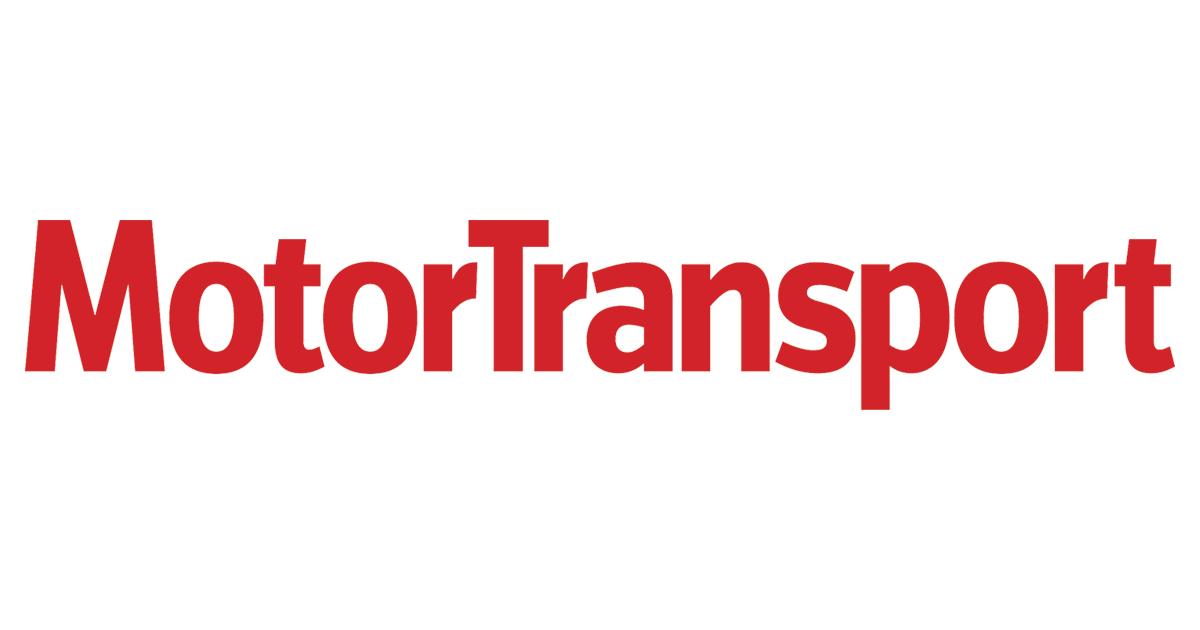 Motor Transport logo