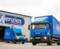 Menzies Distribution wins three-year national contract with WH Smith