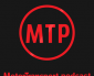 Motor Transport Podcast: Suttons, Multimodal and Tachodisc
