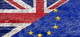 Brexit plans 'will add administrative cost' to UK operators, says RHA