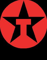 Texaco_logo_1981