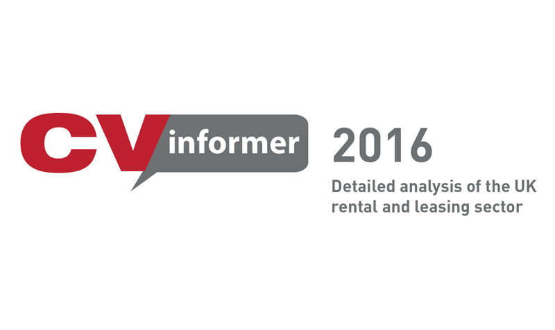 cv informer 2016 available to download now motor transport