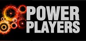 POWER PLAYERS LOGO 2 - Copy