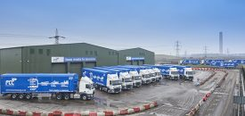 FCC Environment buys 12 Dafs after landing five year recycling contract