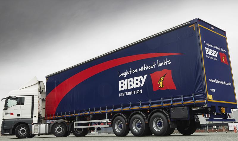 Bibby Distribution wins back Tetrosyl